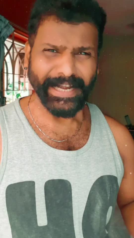#sureshvdos #sureshreels #itsmesuresh_ #sureshinroposo #sureshsongs #tamilwhatsappstatus #tamilbeats #tamilsong #lovestatus #Vadivelu #Vadivelcomedy #tamilcomedy