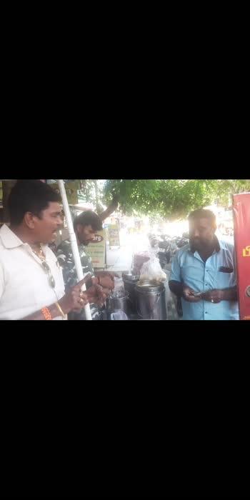 #famusvideo #viralvideo #superpriyani