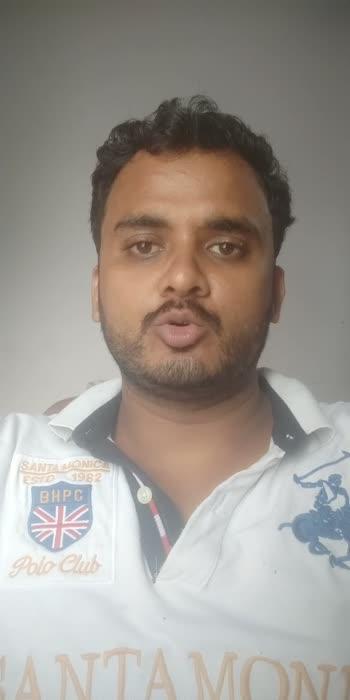 #roposokhiladi #roposostar #roposo #cricket #iplfever #cricketlovers #matchhighlights  IPL 2021: हार के बाद बल्लेबाजों पर बरसे केएल राहुल, कहा- अब किस्मत के भरोसे रहना होगा