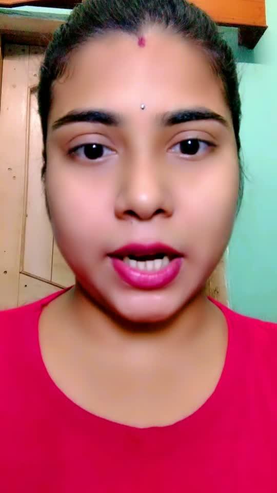 #darkcercles#eyes treatment#eyeproblem#beautytips#beauty blogger
