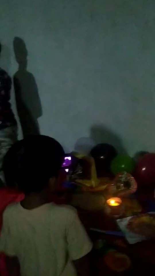 #jaishree krishna#
