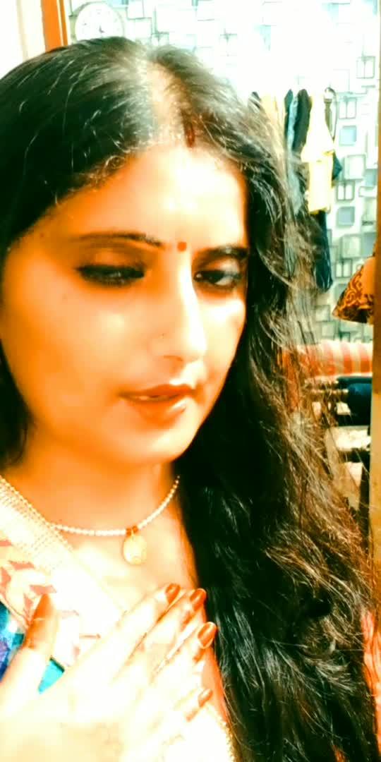 #lipsync #beats #followme #trendingvideo #nice-song #risingstar #foryoupage #roposostars