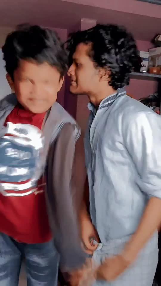 #funny #tamil