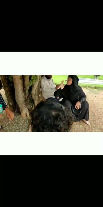 #hydrabad #roposostar #glancexroposo #hydrabadistyle #familytime #tourist #famoushydrabad #enjoyement #trendingvideo #viral #chupchupke #songoftheday