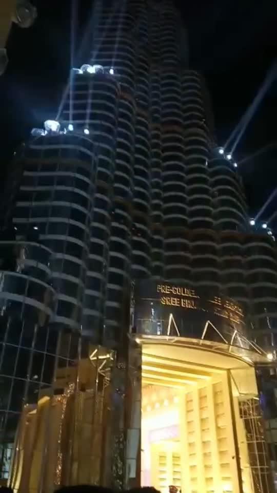 #SRIBHUMI_LIGHTING....(DURGA_PUJA)