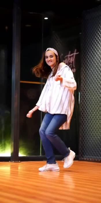 Bawla😄 #dance  #bawla