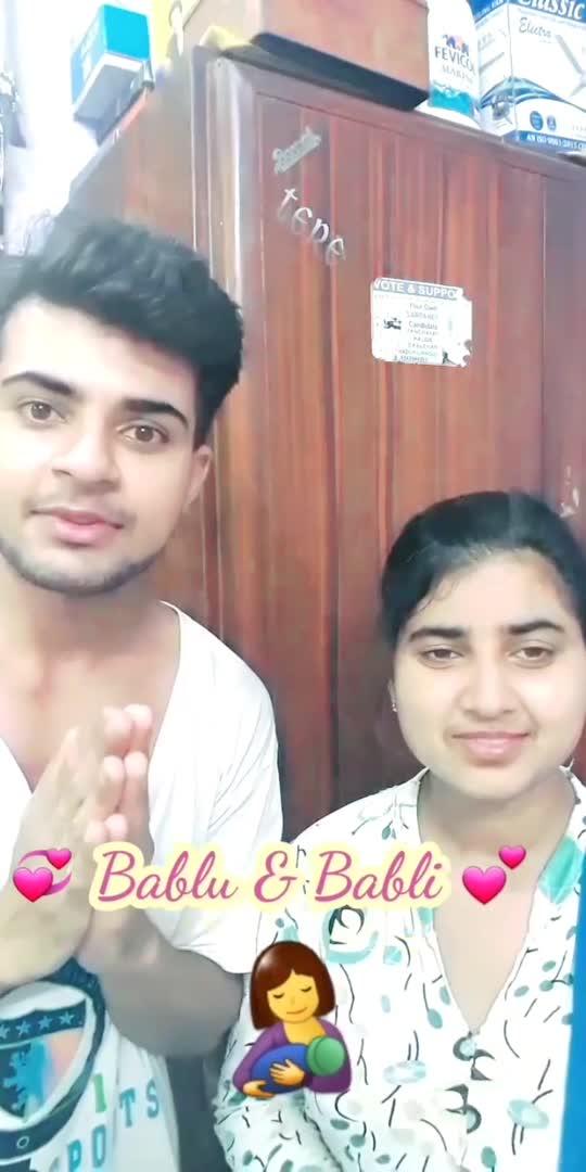 Apko bahut Vadayiyaan🤱💞 #randhawa #trending #viral #reelsindia #reelitfeelit #feelitreelit #wishes #babywishes #newbornbaby #cute #love #instagrammusic #viralreels #explore #randhawafam #ganeshchaturthi #ganpatibappa #ganpatibappamorya #eknumber #pushpa #bellbottom #getfeatured #randhawafam #newshorts #shanti #sakhiyaan #creativeshorts #notamodel #feelitreelit #songs #permissiontodance #createwithcare ##randhawa #biggboss #funny #trending #loveuall #friends #foryou #bestoftheday #cute #comedy #creator #celebrity #acting #status #loveuall #sharechat #romantic #reelkarofeelkaro #reelitfeelit #reelsindia #explore #explorepage #musically ##vines #artist #roposostars #roposo-beats #hahatv #creative #ganeshchaturthi #ganpatibappa #ganpatibappamorya #eknumber #pushpa #bellbottom #getfeatured #randhawafam #newshorts #shanti #sakhiyaan #creativeshorts #notamodel #feelitreelit #songs #permissiontodance #createwithcare #