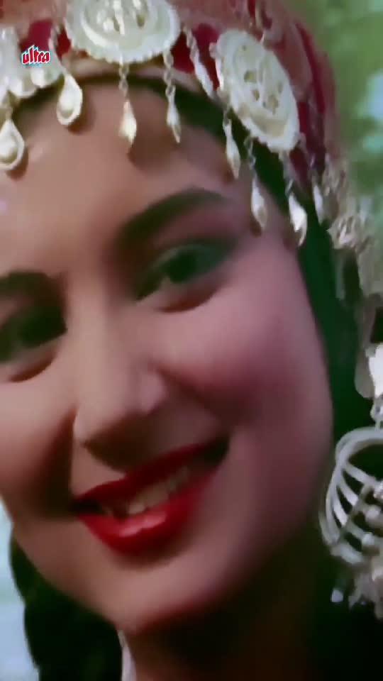 सुभानअल्लाह हसीं चेहरा...💖  #KashmirKiKali #ShammiKapoor #SharmilaTagore #MohammedRafi  #GaaneNayePurane #Hindisongs #Bollywoodhits #Musicvideo #Music #Bollywoodsongs #BollywoodClassics