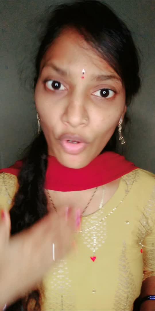 #lovestory#@kavyadhanu3
