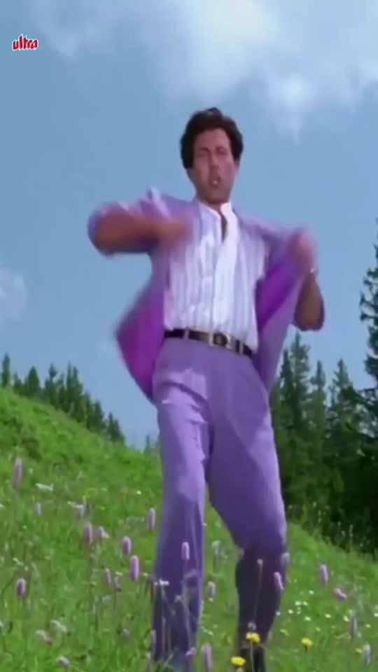 कुकू कुरू कुकू सुन जरा...  #Ultra #Bollywood #GaaneNayePurane #BollywoodClassics #Evergreensongs #Bollywoodmelodies #SunnyDeol #Tabu #AlkaYagnik #KumarSanu