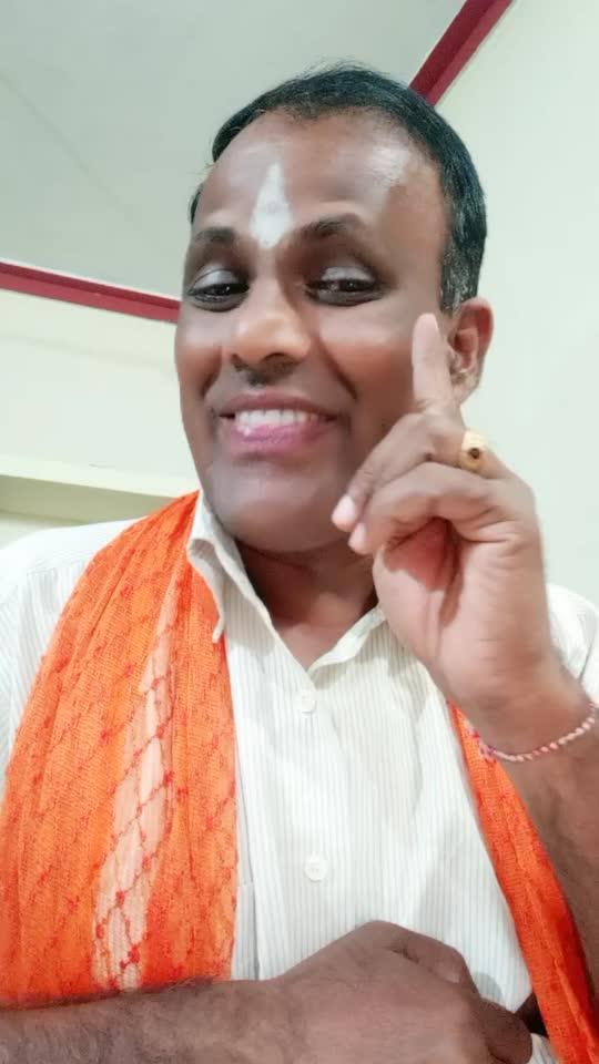 #venkaeshwaraswamy#bhaktisong#roposoindia#foryou