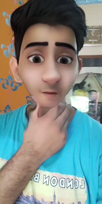 Disney character #disneyworld #disney #disneylove #disneyfan