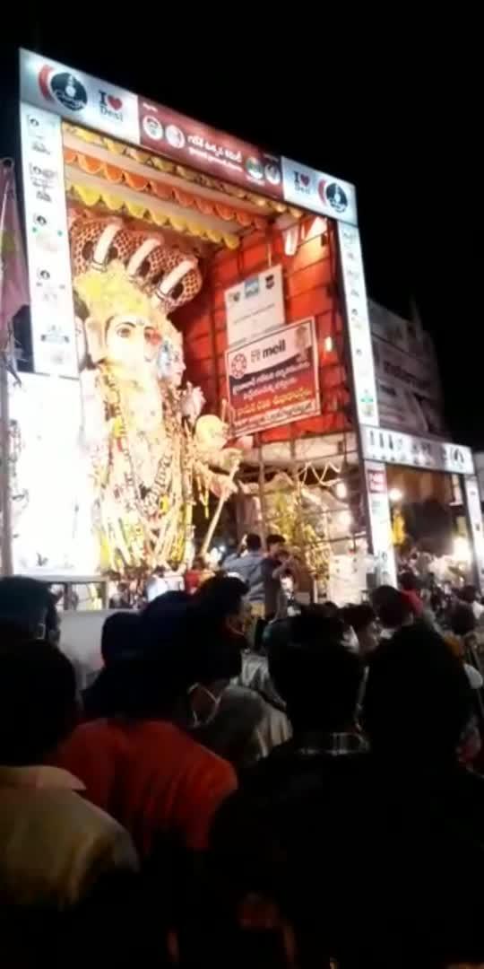 #bhakti-channle #bhakti-tv #trendingvideo #devotionalsongs #devotionalchannel #ayyappadevotional #ayyappaswamy #ayyapaswami  #wednesdaymorning ##ayyappaswamy  #ayyappadevotional  #bhakti-tv  #bhakti  #devotionalsongs  #trendingvideo  #wednesday   #karthikamasam  #ganpatibappamorya  #ganeshchaturthi  #mumbaiganpati #ganpatibappamorya  #captured  #roposostar  #latest  #ganeshchaturthi  #ganeshvisarjan