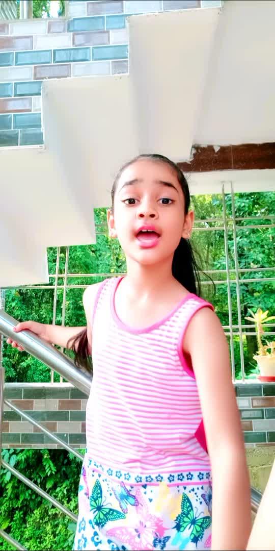 roposo star# Aadrikaa Thakur