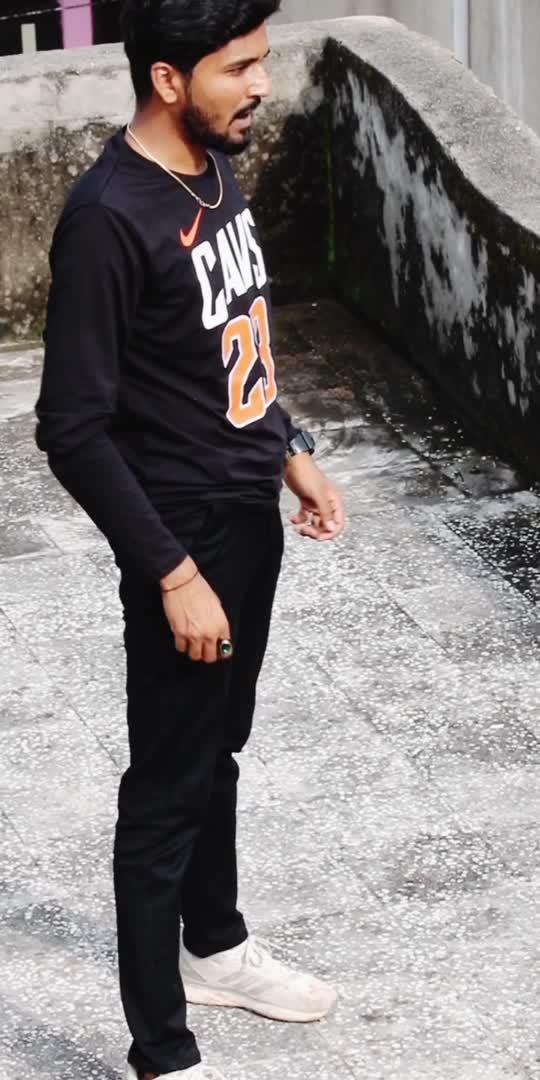 ‼️ NAWAB ‼️ mujhe bura bnanane me   #nawab #trending #altafcheeta #foryou #instareels #explore #reelkrofeelkro