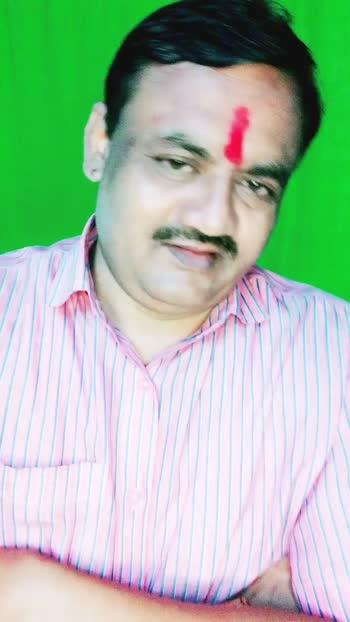 #comedyvideo#funny#hahakkar#marathicomedy