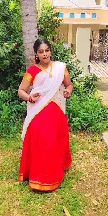 #tamilsong #watsappstatus #kalaagalya #vanavarayanvallavarayan