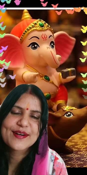 #bappamorya #bhfyp #foryoupage