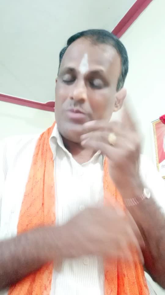 #bhaktisong#roposoindia#foryou#kannada