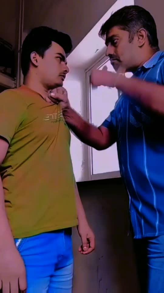 #sauthdailogevideo