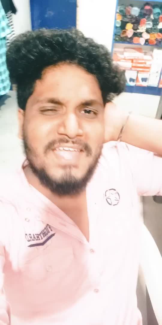 #tamilbeat #roposostar #risingstar