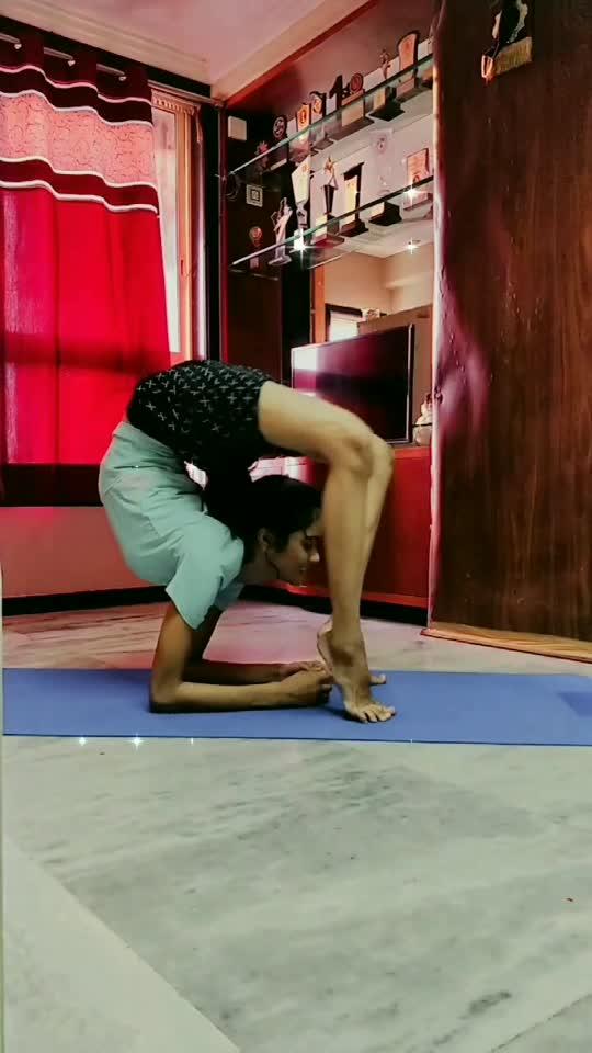 #yoga #yogabyalka #flexibility #yogaeveryday