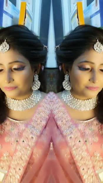 #makeup #makeupartist #Glamour #makeup #dance #makeupbyme