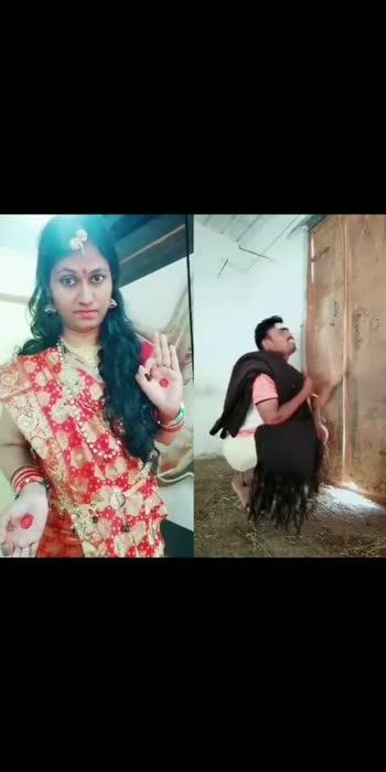 #happynavaratri #ukudas #kannadathi #tuluvas