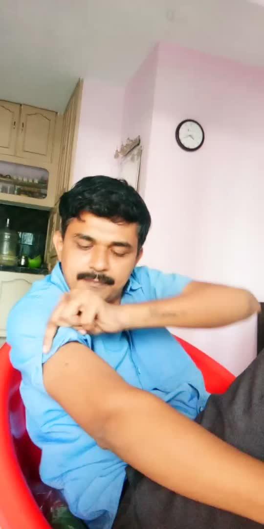#bheemlanayak