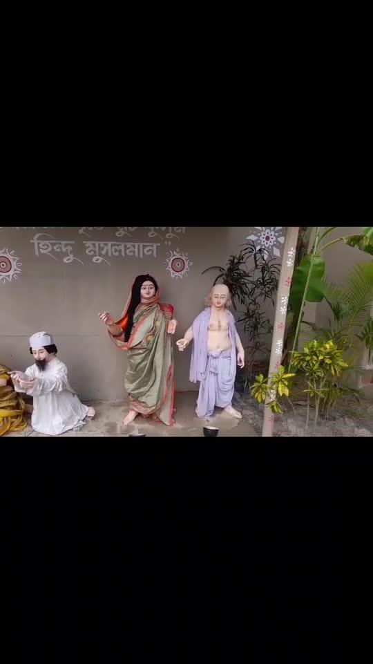 jai mata di   #maadurga  #happynavratri