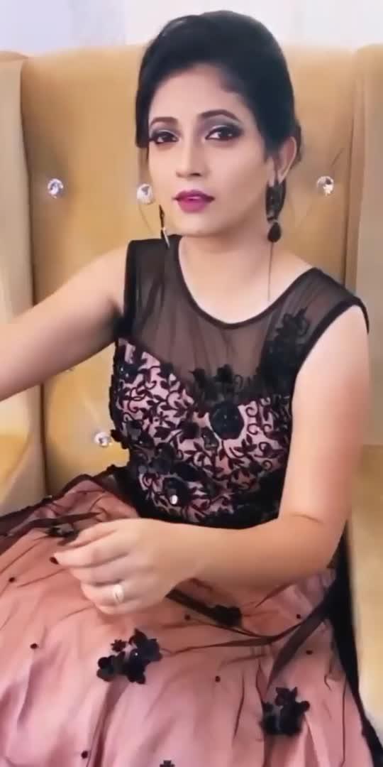 #serialactress #pallavigowda