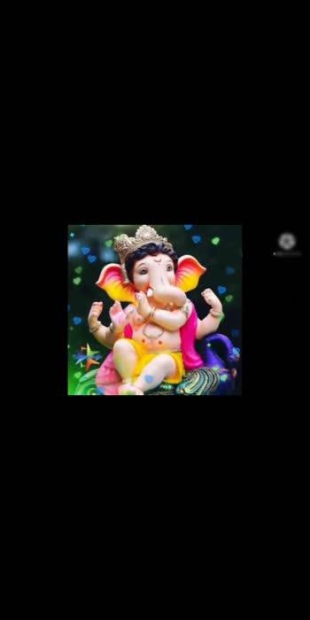 #ganpatibappamorya #ganeshchaturthi #ganeshchaturthi #ganpatisong
