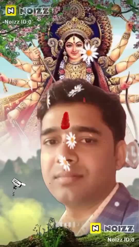 #jaimatadi #roposostar #bhaktisong # nice song #risingstar # 🙏🙏🙏👌