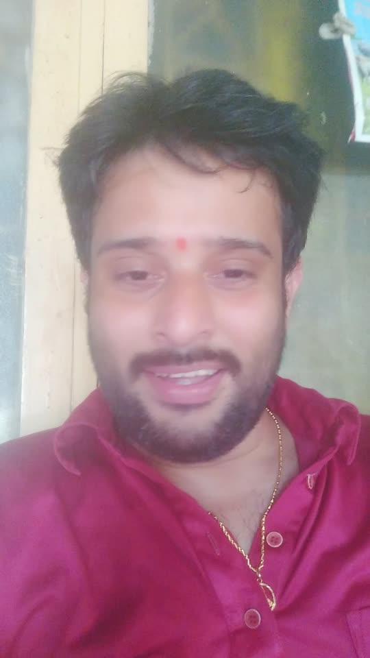 #తందనానే_తానానే