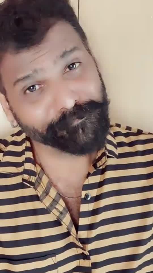 #sureshvdos #sureshreels #itsmesuresh_ #sureshinroposo #sureshsongs #tamilwhatsappstatus #tamilbeats #tamilsong #lovestatus #Neeya #orejeevan