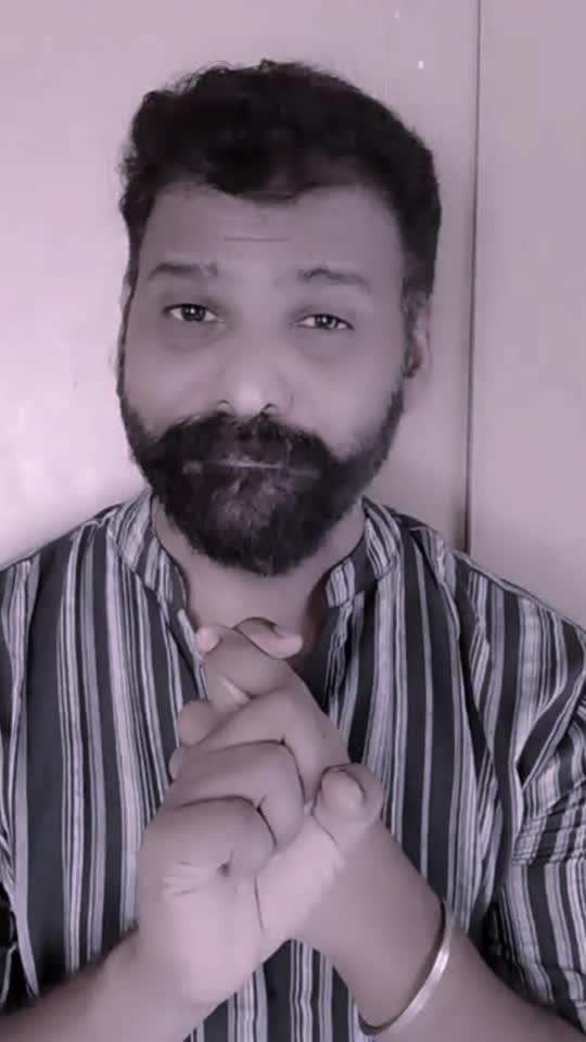 #sureshvdos #sureshreels #itsmesuresh_ #sureshinroposo #sureshsongs #tamilwhatsappstatus #tamilbeats #tamilsong #lovestatus #tamiloldsongs #oldisgold #oldsongs #saradha