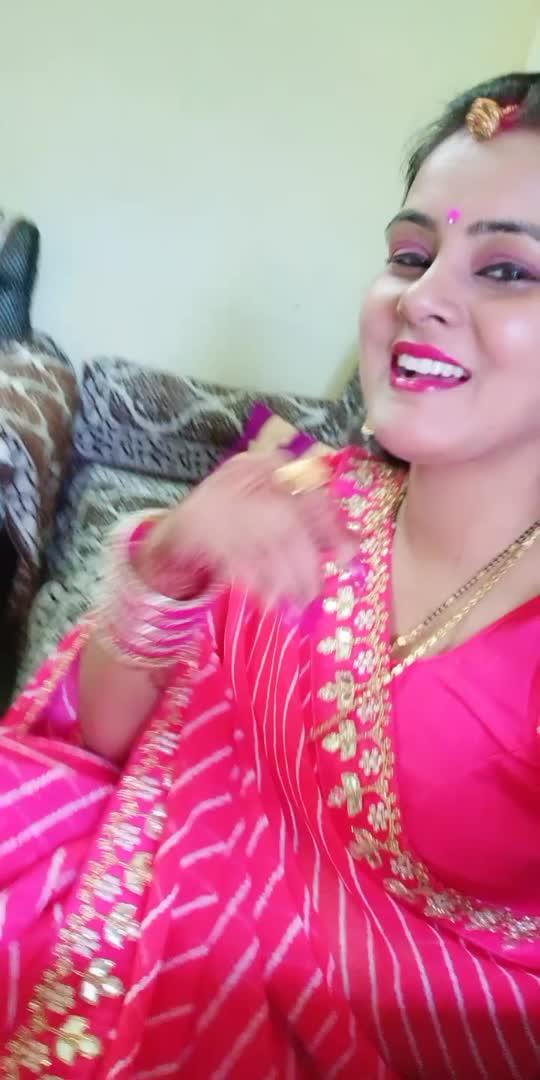 aaja Pardesi