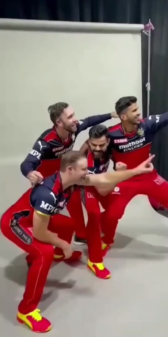 new Dansa cricket 🤣🤣
