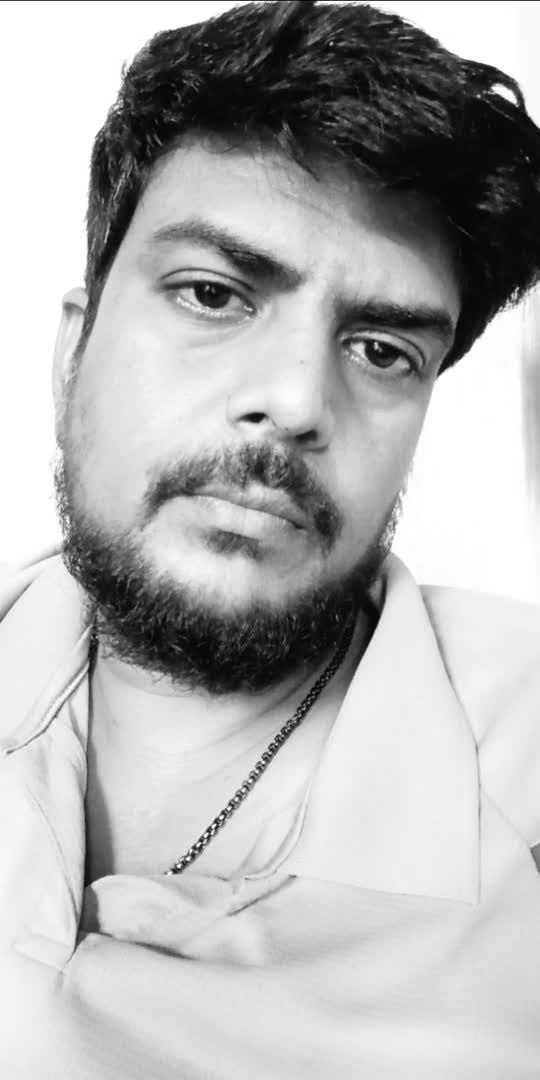 #ghamand #glanceroposo