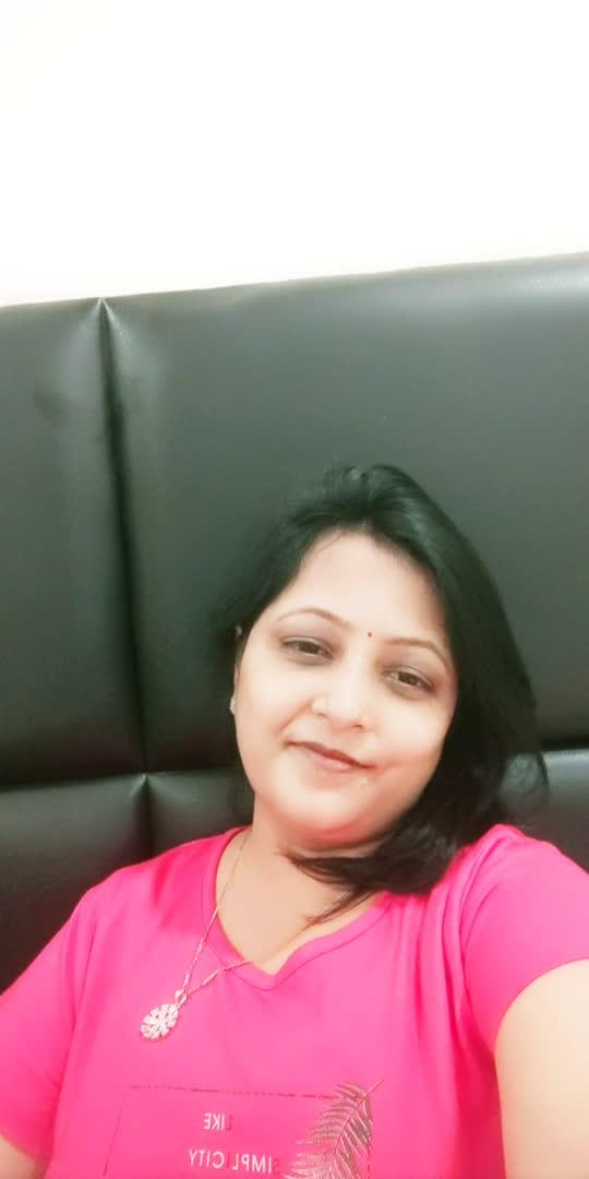 merey############# #############################sajan##########pllike plfollow🙏🙏🙏🙏🙏🙏🙏🙏🙏🙏🙏🙏🙏🙏🙏🙏🙏🙏🙏🙏🙏🙏 roposo beats############