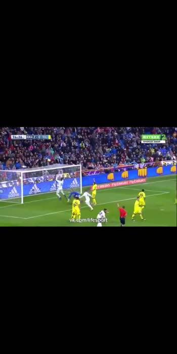 #Cristiano_Ronaldo#