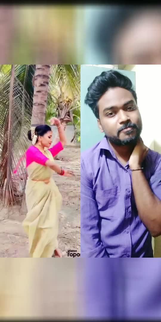 #rajinikanth #suthisuthi #rajeshpalani #roposoindia #roposo-beats #starchannel