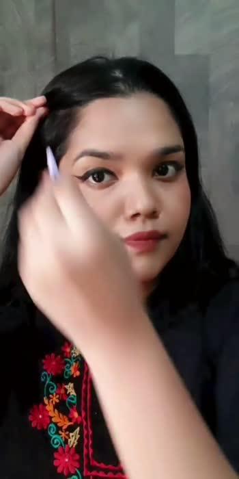 #makeup #makeuptutorial #makeupblogger