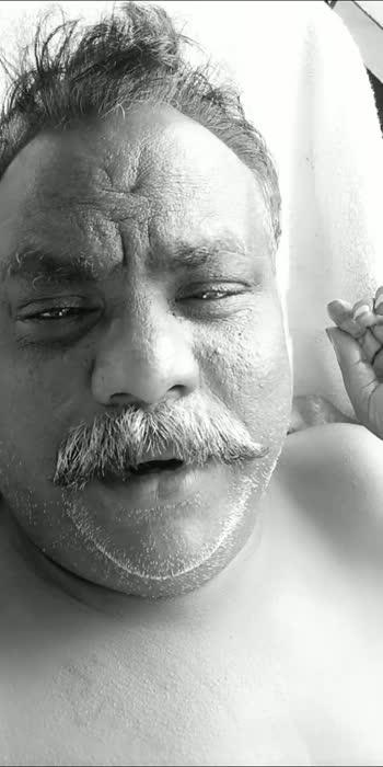 #tamilsong  tamilbeat #tamilbeat