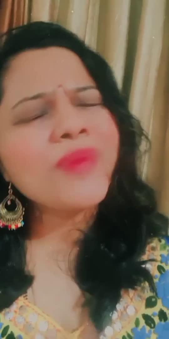 #dialogue #swapnanu #comedy #haha-tv