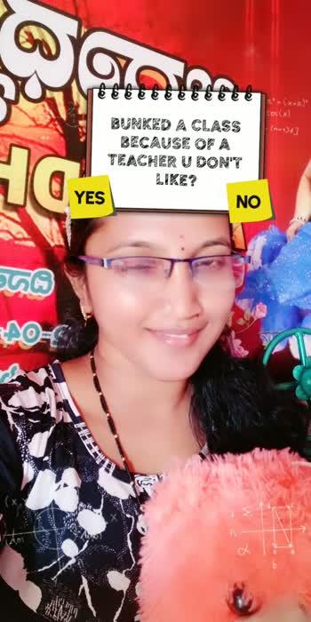 #teachersday#teachersday #teachersday #teachersday #teachersday #teachersday #teachersday #teachersday #teachersday #teachersday