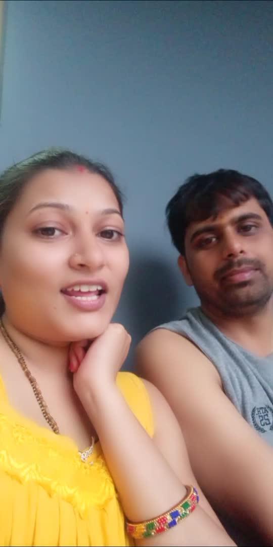 #love-status-roposo-beats #statusvideo #rainstatus #songs