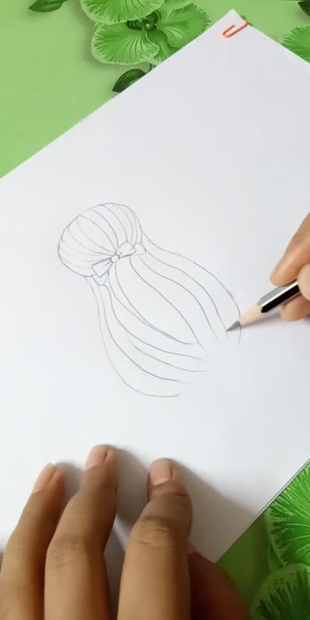 Cute girl pancil drawing #Prettygirlpancildrawing,#art ,#artsy,#arts,#arte,#drawing ,#drawingsketch,#draw ,#drawing#pancil,#pancilsketch,#panciledrawing ,#sketch ,#sketching ,#youtube  ,#youtuber,#youtubesubscribers,#youtubeindia ,#beautiful  ,#beautifulgirl ,#beautifulart,#beautifuldrawing,#beautifuldrawings,#beautifuldraw,#pretty ,#prettygirls,#prettygirl