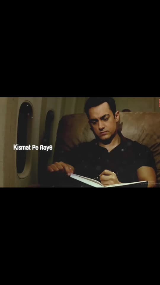 filmi song  #asin  #amirkhan #gajhani