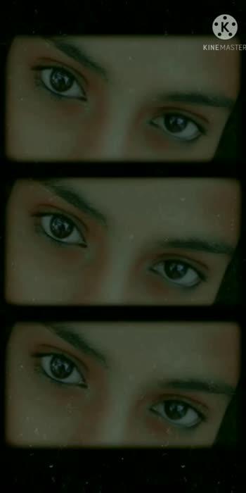 #eyekillergirl
